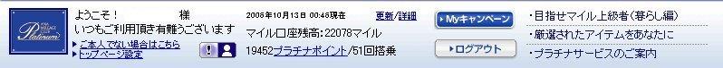 Image1_17